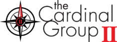 The Cardinal Group II