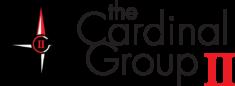 The Cardinal Group II